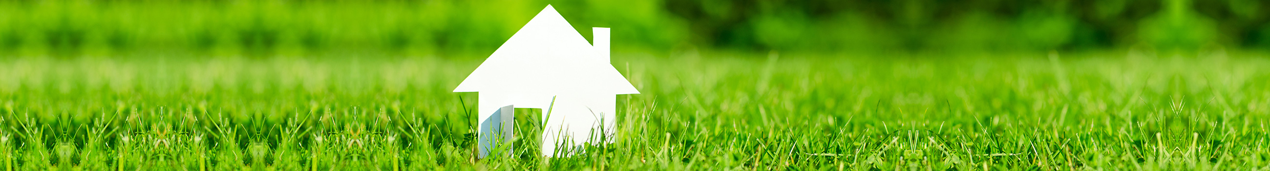 house_grass_slider_image
