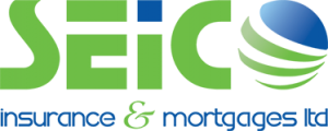 Seico Insurance & Mortgages Ltd |