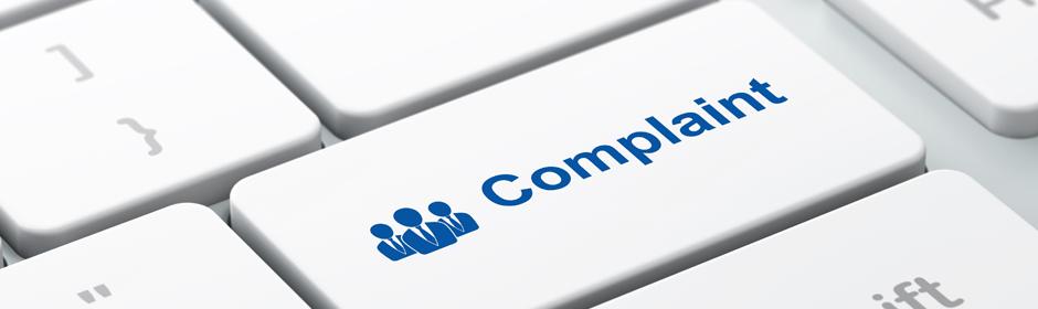 complaint3